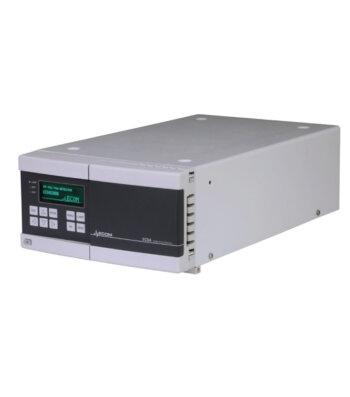 Detector HPLC, ECDA2800 UV-VIS PDA