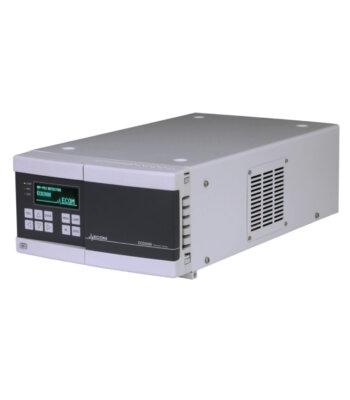 Detector de HPCL, ECD2800CE UV-VIS