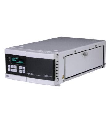 Horno de Columna HPLC, ECO2080 con Calefacción y Refrigeración
