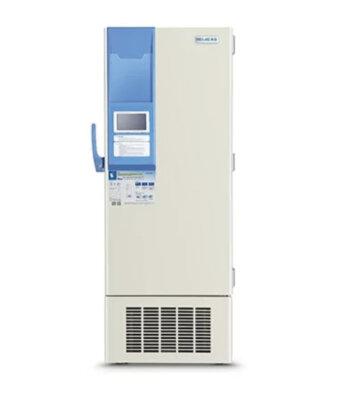 Ultracongelador -86 °C, con diferentes capacidades