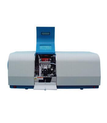 Espectrofotómetro-de-Absorción-Atómica-AA90
