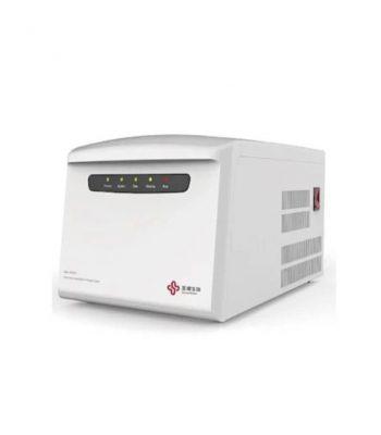Sistema PCR en Tiempo Real MA6000