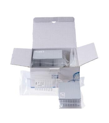 extraccion-de-acido-nucleico-3DMed-laboratorios