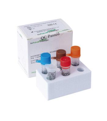 kit-de-pruebas-pcr-bioperfectus