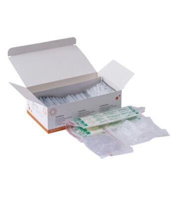 kit-de-pruebas-rapidas-de-antigenos-para-covid