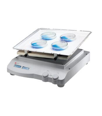 Agitador Digital SK-D3309-PRO