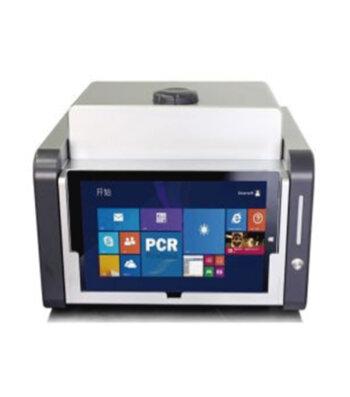 Sistema-PCR-en-Tiempo-Real--Line-Gene-K-Plus