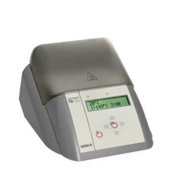 Termoreactor®-Spectroquant-TR-320