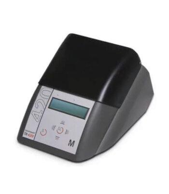 Termorreactor®-Spectroquant-TR-420