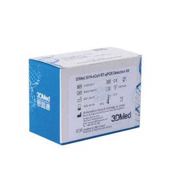 kit-de-pruebas-pcr-3dmed-lab