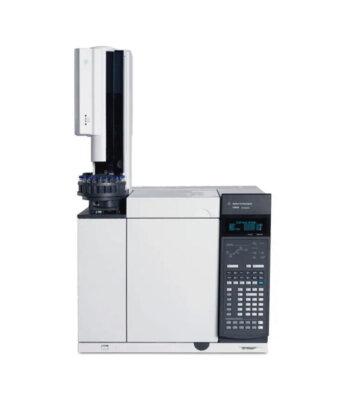 Cromatografo-de-Gases-G5
