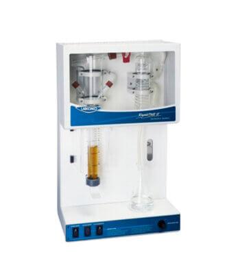 Destilador-Rápido-de-agua-Rapidstill-II