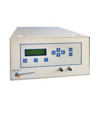 Detector-Analitico-de-indice-de-Refraccion-RI2012A