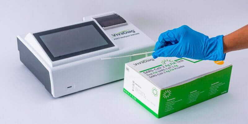 Inmunoensayo de fluorescencia seca-04