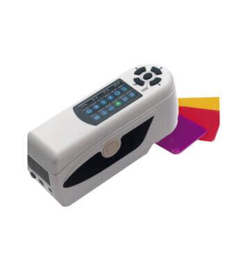 Colorimetro-de-mano---Medidor-de-color-NH310