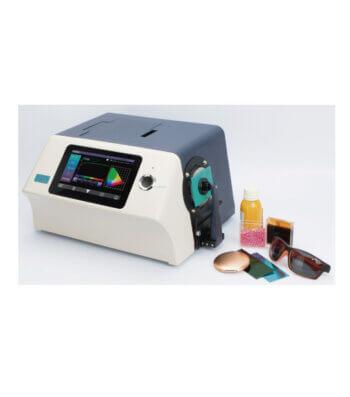 Colorimetro-de-mesa---Medidor-de-color-YS6060