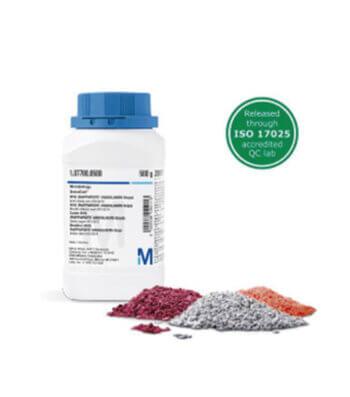 Agar-TCBS-ISO-21872-Y-FDA-BAM-GRANUCULT
