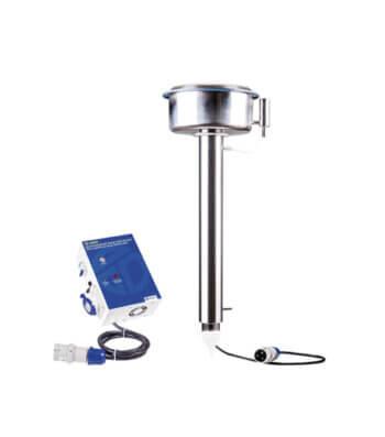 Destilador-de-Agua-tipo-Pilsen-TE-2801