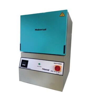 Horno-Mufla-1900-°C-Serie-XG