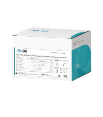 Kit-de-anticuerpos-neutralizantes-por-ELISA