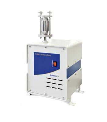 Molino-Micro-Pulverizador---Micro-Aspersion-R-TE-350