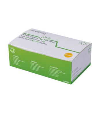 Pruebas-de-antigenos-por-FIA-inmunoensayo-fluorescencia-seca