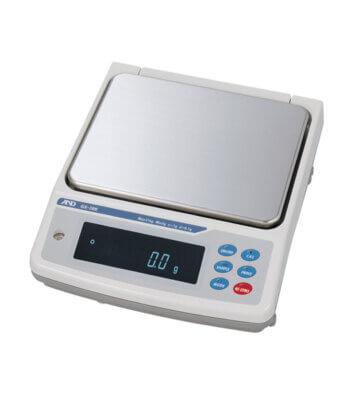 Balanza-de-precisión-serie-GX