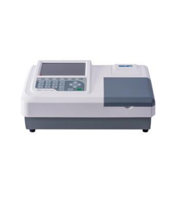 Lector-de-Microplacas-de-Elisa-para-laboratorios