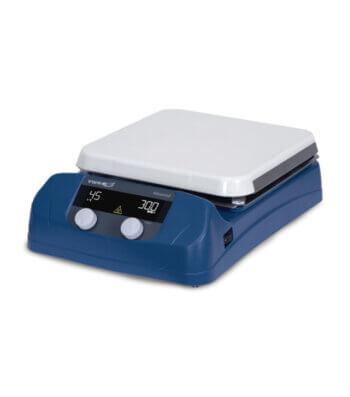 Plato-Calentador-Agitador-Hot-Plate-Stirrer