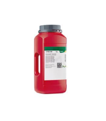 Chemizorb-reactivo-Merck