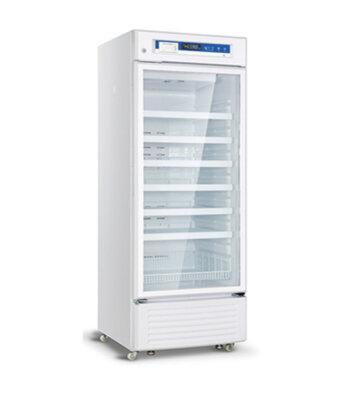 Refrigerador-Vertical-para-Laboratorio---Capacidad-395-Litros---YC-395L