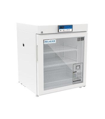 Refrigerador-vertical-para-laboratorio-con-puerta-panorámica