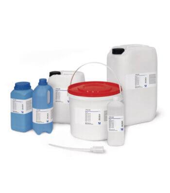 extran---detergentes-para-laboratorios