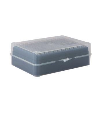 puntas-con-filtro-0.1-10-ul-para-laboratorio