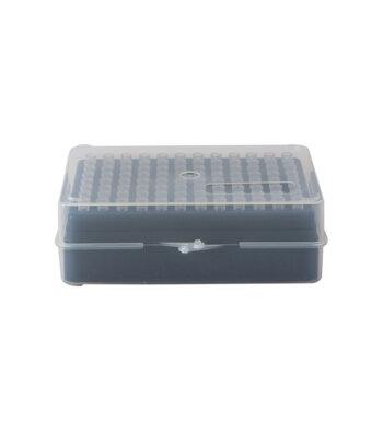 puntas-con-filtro-0-1-10-ul-para-laboratorio