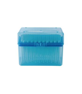 puntas-con-filtro-100-1000-ul-para-laboratorios
