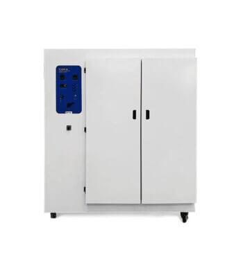 Camara-Climatica-para-prueba-de-Estabilidad-1200-Litros-TE-4005