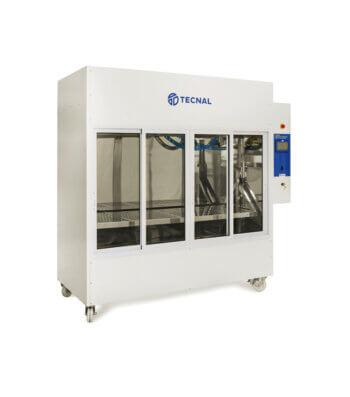 Camara-para-Test-de-Pulverizacion-TE-9000