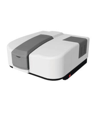 Espectrofotometro-UV-VIS-Doble-Haz---Modelo-T8DCS