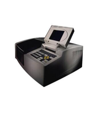 Espectrofotometro-UV-VIS---Modelo-T7S