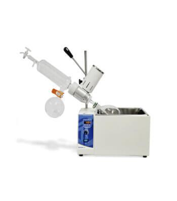 Evaporador-Rotativo-TE-210