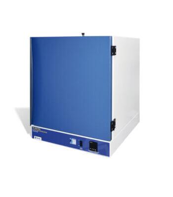 Incubadora-Bacteriologica-de-93-Litros-TE-392-93L