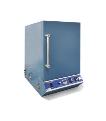 Incubadora-con-Agitacion-Orbital-TE-4
