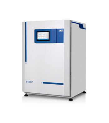 Incubadora-de-CO2-con-Chaqueta-de-Aire