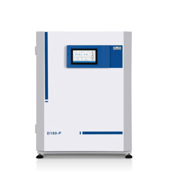Incubadora-de-CO2-con-Chaqueta-de-Aire2