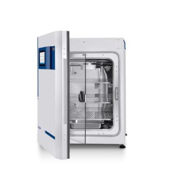 Incubadora-de-CO2-con-Chaqueta-de-Aire4
