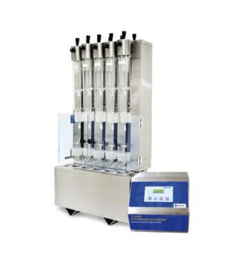 Sistema-para-Determinacion-de-Grasa---Goldfish-con-Pantalla-Touch-TE-045-50